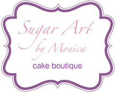 Sugar-art-LOGO